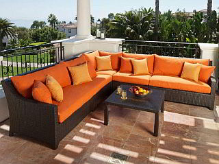 How To Get That Musty Smell Out Of Patio Cushions PATIOPADS COM BLOG