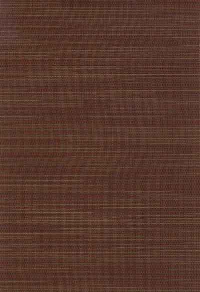 Vinyl Fabric 00346 Dupione Spice Patiopads Com