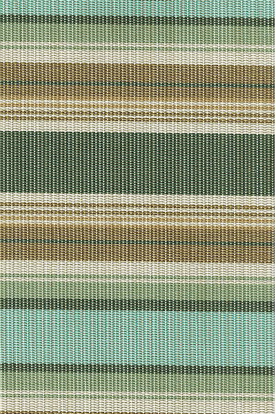 Sling Fabric 00432 Raleigh Stripe Willow Patiopads Com