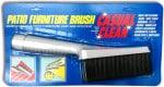 Casual Clean Brush