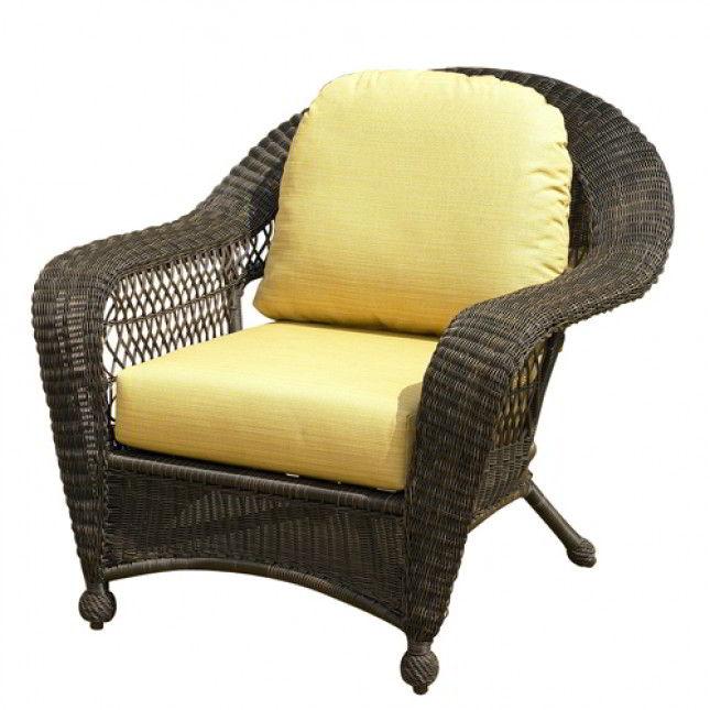 CL851BF Chair Cushion Set (2 Pieces)