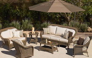 chicago wicker cushions north cape international nci cushions rh patiopads com