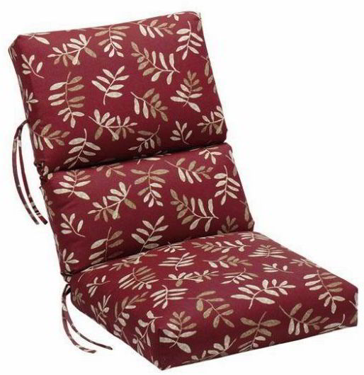 Cushions for Aluminum Patio Furniture patiopadscom