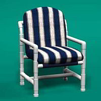 Replacement Patio Cushions For Outdoor Furniture