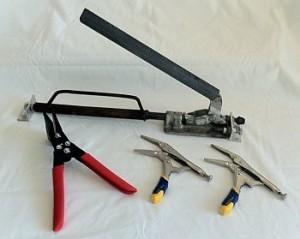 Sling Mounting Tool Rental Patiopads Com
